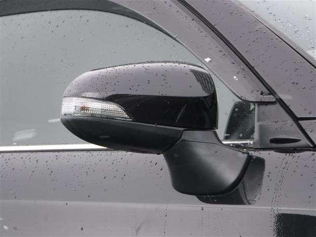ハイブリッドG ダブルバイビー 衝突軽減ブレーキ 車線逸脱警報・先進ライト フルセグメモリー バックモニター ETC LEDヘッドライト スマートキー(14枚目)