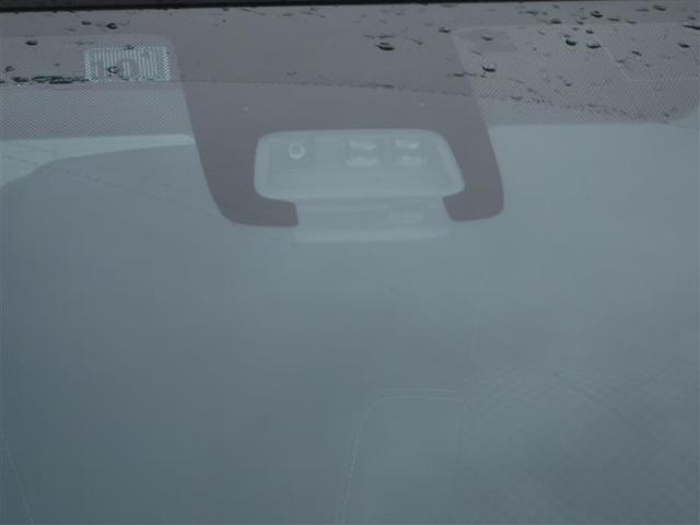ハイブリッドG ダブルバイビー 衝突軽減ブレーキ 車線逸脱警報・先進ライト フルセグメモリー バックモニター ETC LEDヘッドライト スマートキー(15枚目)