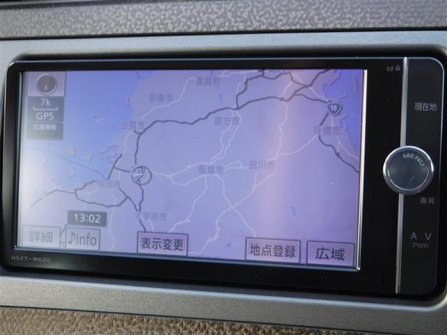S フルセグメモリーナビ バックモニター ETC HIDヘッドライト 社外アルミ スマートキー(11枚目)