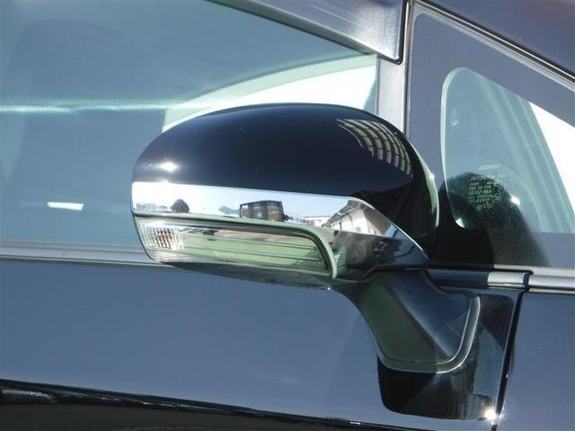 S フルセグメモリーナビ バックモニター ETC HIDヘッドライト 社外アルミ スマートキー(15枚目)