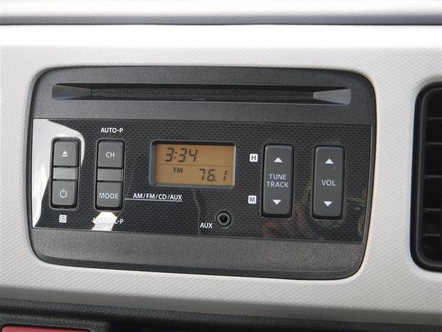 L 衝突軽減ブレーキ 車線逸脱警報・先進ライト CDチューナー シートヒーター キーレスエントリー(9枚目)