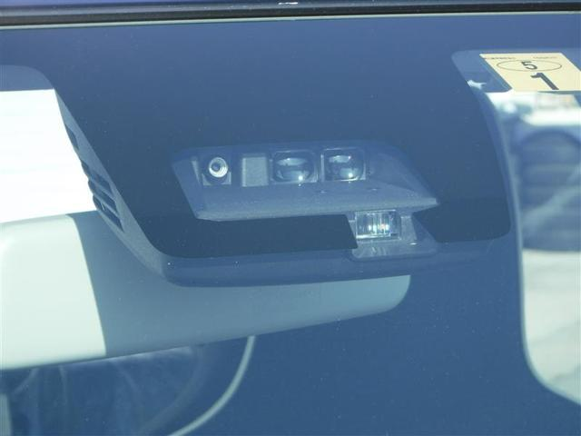 L 衝突軽減ブレーキ 車線逸脱警報・先進ライト CDチューナー シートヒーター キーレスエントリー(11枚目)