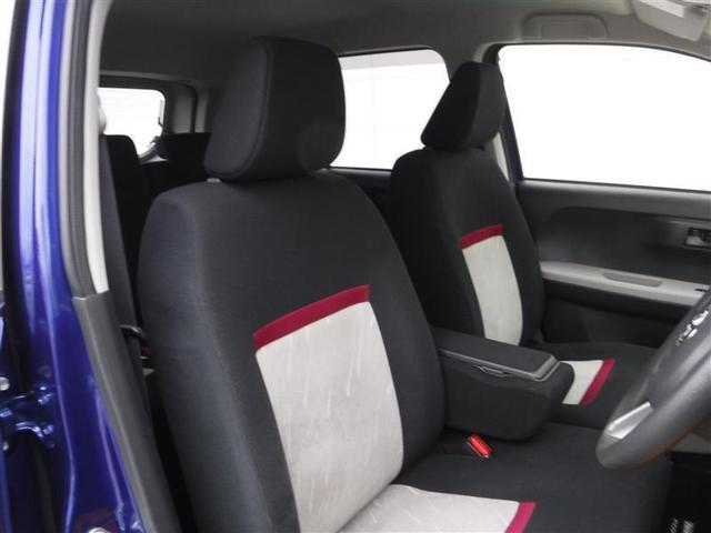 モーダ S 衝突軽減ブレーキ 車線逸脱警報・先進ライト フルセグメモリーナビ バックモニター ETC LEDヘッドライト スマートキー ベンチシート(5枚目)