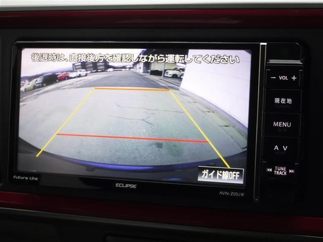 モーダ S 衝突軽減ブレーキ 車線逸脱警報・先進ライト フルセグメモリーナビ バックモニター ETC LEDヘッドライト スマートキー ベンチシート(11枚目)
