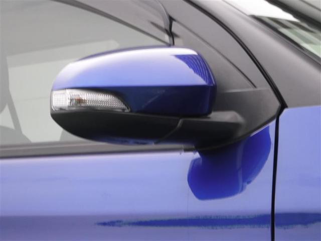 モーダ S 衝突軽減ブレーキ 車線逸脱警報・先進ライト フルセグメモリーナビ バックモニター ETC LEDヘッドライト スマートキー ベンチシート(14枚目)