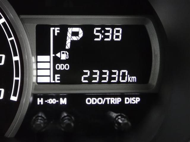 モーダ S 衝突軽減ブレーキ 車線逸脱警報・先進ライト フルセグメモリーナビ バックモニター ETC LEDヘッドライト スマートキー ベンチシート(16枚目)