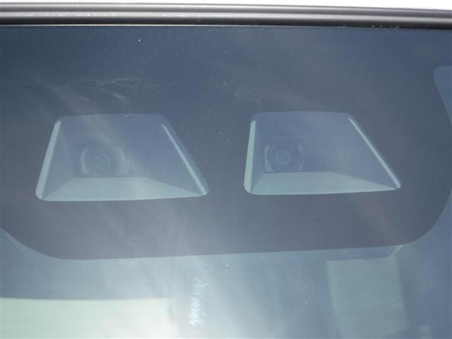 カスタムRS 衝突軽減ブレーキ スマートキー 両側パワースライドドア 純正アルミ LEDヘットライト(13枚目)