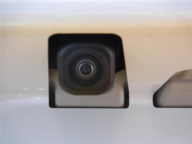 カスタムRS 衝突軽減ブレーキ スマートキー 両側パワースライドドア 純正アルミ LEDヘットライト(14枚目)