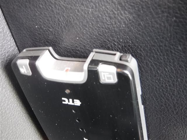 ハイブリッドG 衝突軽減ブレーキ メモリーナビ フルセグTV バックカメラ ETC スマートキー 両側パワースライドドア 純正アルミ ワンオーナー(12枚目)