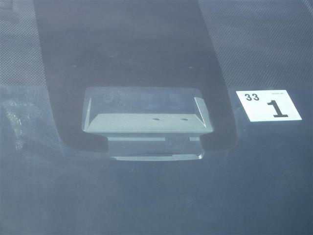 ハイブリッドG 衝突軽減ブレーキ メモリーナビ フルセグTV バックカメラ ETC スマートキー 両側パワースライドドア 純正アルミ ワンオーナー(14枚目)