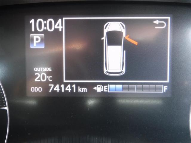 ハイブリッドG 衝突軽減ブレーキ メモリーナビ フルセグTV バックカメラ ETC スマートキー 両側パワースライドドア 純正アルミ ワンオーナー(16枚目)