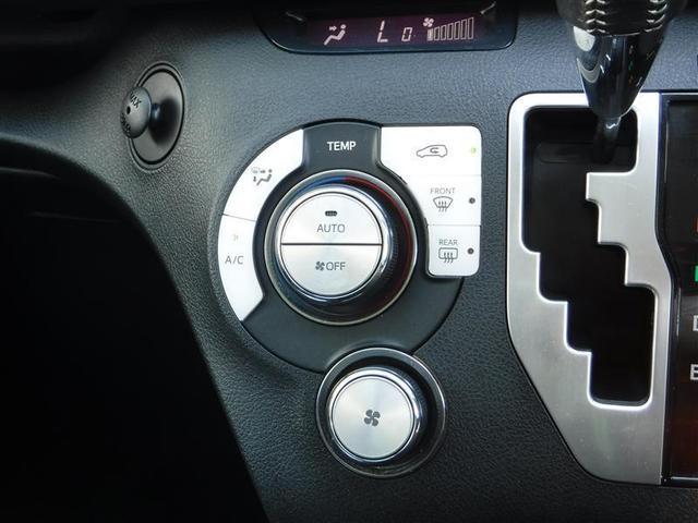 ハイブリッドG 衝突軽減ブレーキ メモリーナビ フルセグTV バックカメラ ETC スマートキー 両側パワースライドドア 純正アルミ ワンオーナー(17枚目)