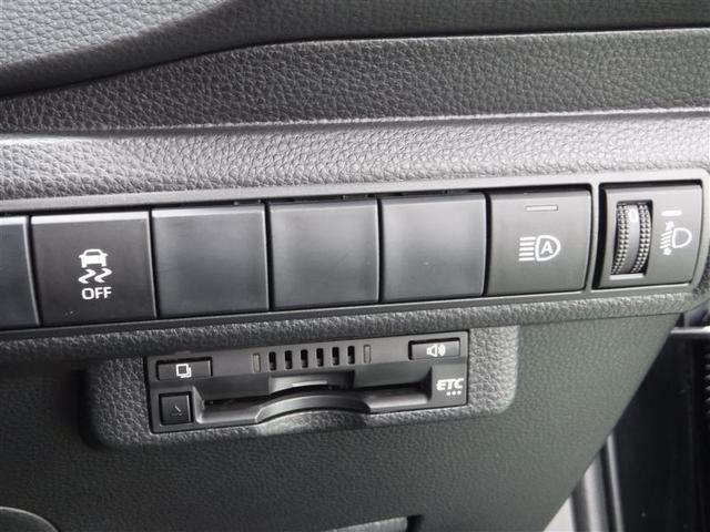 G Z 衝突軽減ブレーキ 車線逸脱警報・先進ライト 9インチフルセグナビ バックモニター ETC ドライブレコーダー クルーズコントロール LEDヘッドライト スマートキー ワンオーナー(12枚目)