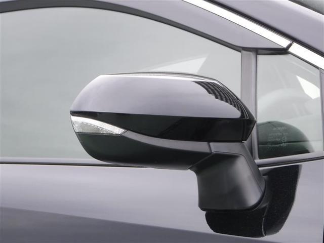 G Z 衝突軽減ブレーキ 車線逸脱警報・先進ライト 9インチフルセグナビ バックモニター ETC ドライブレコーダー クルーズコントロール LEDヘッドライト スマートキー ワンオーナー(14枚目)