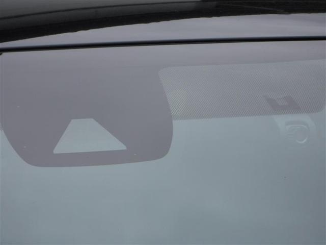 G Z 衝突軽減ブレーキ 車線逸脱警報・先進ライト 9インチフルセグナビ バックモニター ETC ドライブレコーダー クルーズコントロール LEDヘッドライト スマートキー ワンオーナー(15枚目)