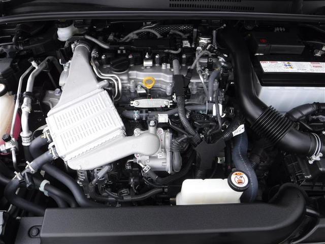 G Z 衝突軽減ブレーキ 車線逸脱警報・先進ライト 9インチフルセグナビ バックモニター ETC ドライブレコーダー クルーズコントロール LEDヘッドライト スマートキー ワンオーナー(19枚目)