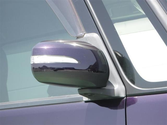 カスタムRS SA 衝突軽減ブレーキ フルセグメモリーナビ バックモニター ETC ベンチシート 両側パワースライドドア LEDヘッドライト スマートキー(13枚目)