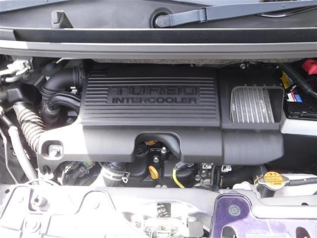 カスタムRS SA 衝突軽減ブレーキ フルセグメモリーナビ バックモニター ETC ベンチシート 両側パワースライドドア LEDヘッドライト スマートキー(19枚目)