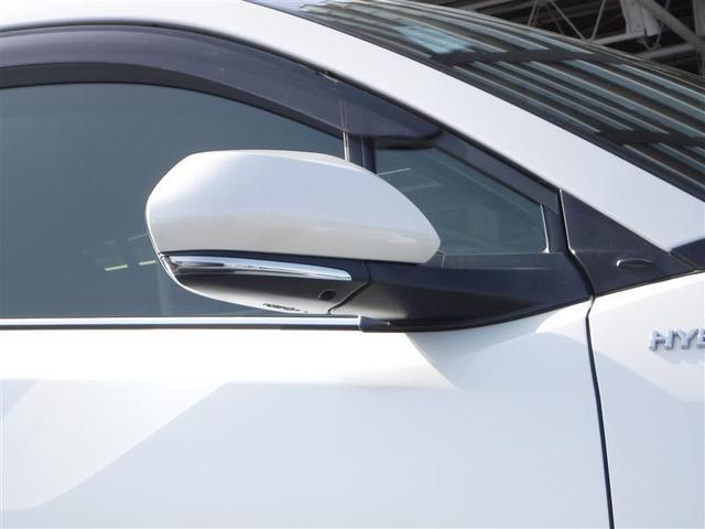 G 衝突軽減ブレーキ 車線逸脱警報・先進ライト クルーズコントロール 9インチフルセグナビ ETC LEDヘッドライト スマートキー ワンオーナー(13枚目)