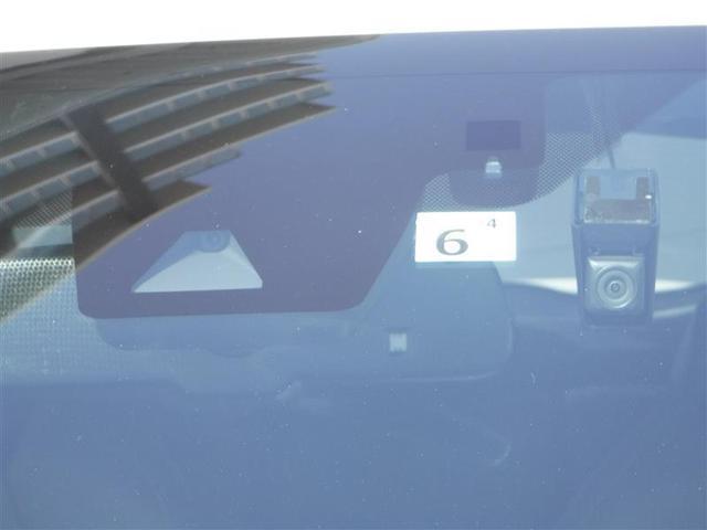 G 衝突軽減ブレーキ 車線逸脱警報・先進ライト クルーズコントロール 9インチフルセグナビ ETC LEDヘッドライト スマートキー ワンオーナー(14枚目)