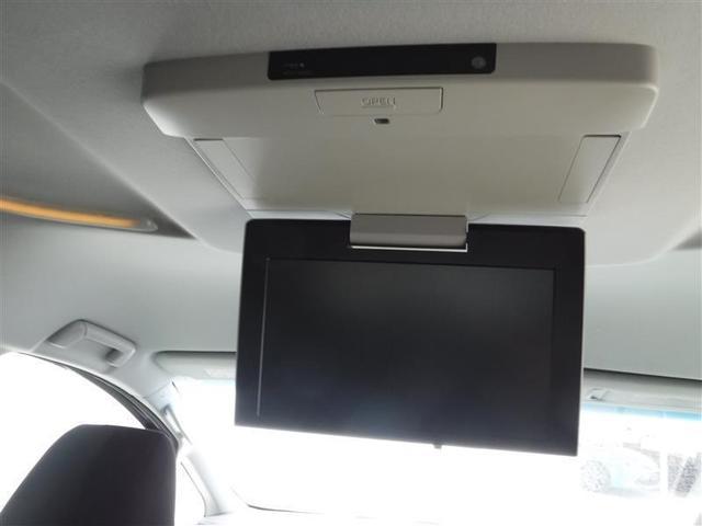 2.5Z 9インチフルセグナビ 後席モニター バックモニター LEDヘッドライト 両側パワースライドドア スマートキー(12枚目)
