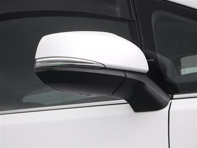 2.5Z 9インチフルセグナビ 後席モニター バックモニター LEDヘッドライト 両側パワースライドドア スマートキー(14枚目)