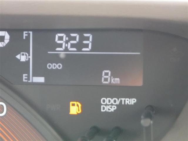 ダイハツ タント G SAIII 届出済未使用車