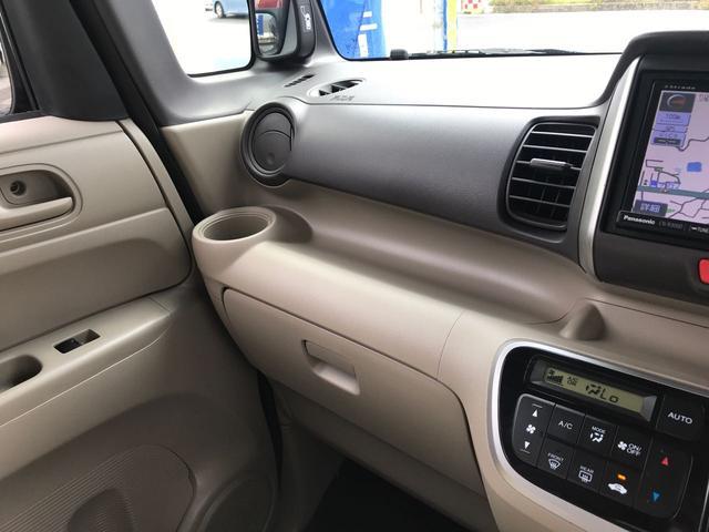 「ホンダ」「N-BOX」「コンパクトカー」「福岡県」の中古車16