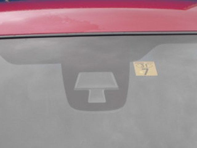 スズキ ワゴンRスティングレー スティングレー T 4型