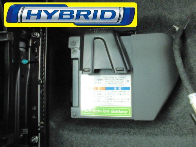 HYBRID MX(12枚目)