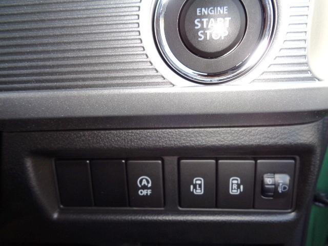 HYBRID X 2トーンルーフパッケージ装着車/サポカー(10枚目)