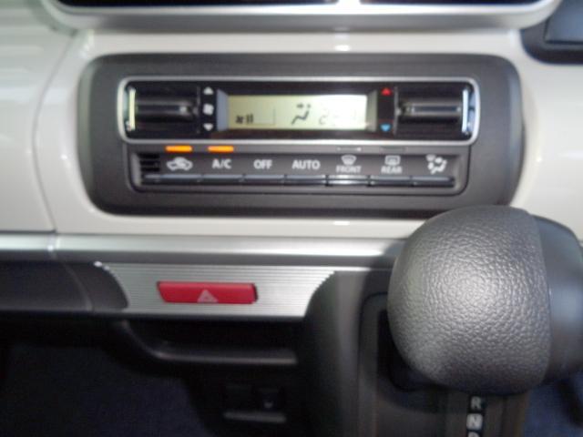 HYBRID X 2トーンルーフパッケージ装着車/サポカー(12枚目)