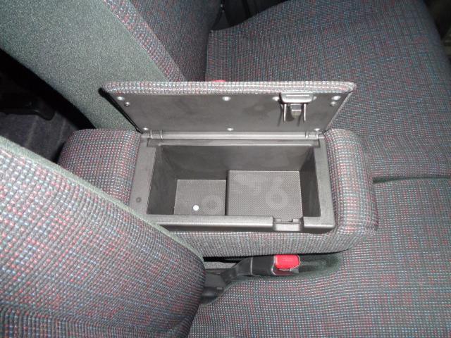 HYBRID X 2トーンルーフパッケージ装着車/サポカー(13枚目)
