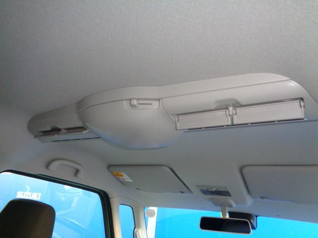 HYBRID X 2トーンルーフパッケージ装着車/サポカー(22枚目)