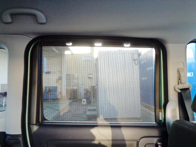 HYBRID X 2トーンルーフパッケージ装着車/サポカー(23枚目)