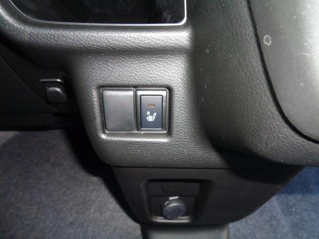 HYBRID X 2トーンルーフパッケージ装着車/サポカー(25枚目)