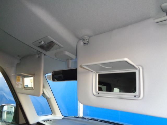HYBRID X 2トーンルーフパッケージ装着車/サポカー(28枚目)