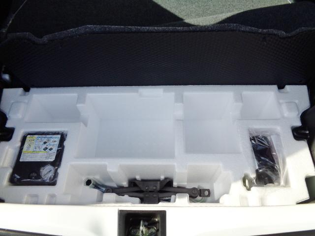 L 2型 セーフティサポート装着車/サポカー(15枚目)