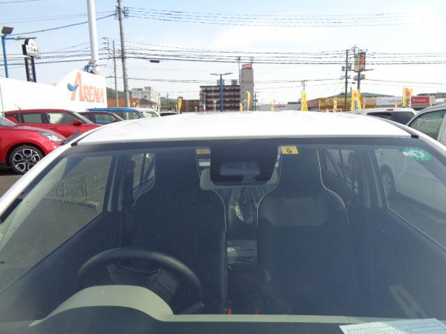 L 2型 セーフティサポート装着車/サポカー(21枚目)