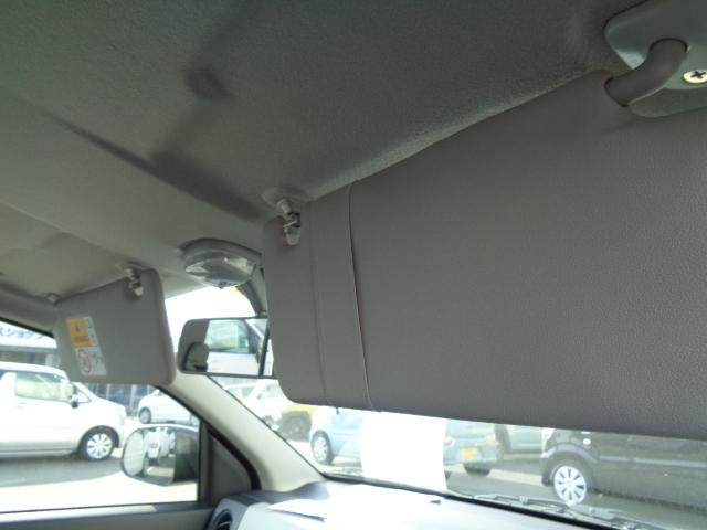 L 2型 セーフティサポート装着車/サポカー(26枚目)