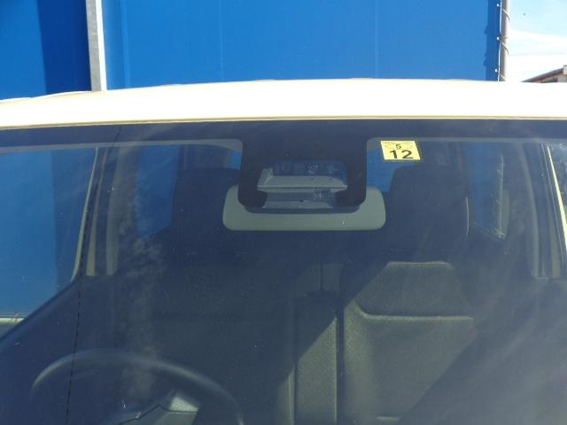 HYBRID FX 2型 CDプレーヤー装着車/サポカー(4枚目)