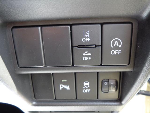 HYBRID FX 2型 CDプレーヤー装着車/サポカー(11枚目)