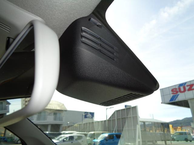 HYBRID FX 2型 CDプレーヤー装着車/サポカー(21枚目)
