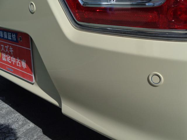 HYBRID FX 2型 CDプレーヤー装着車/サポカー(22枚目)