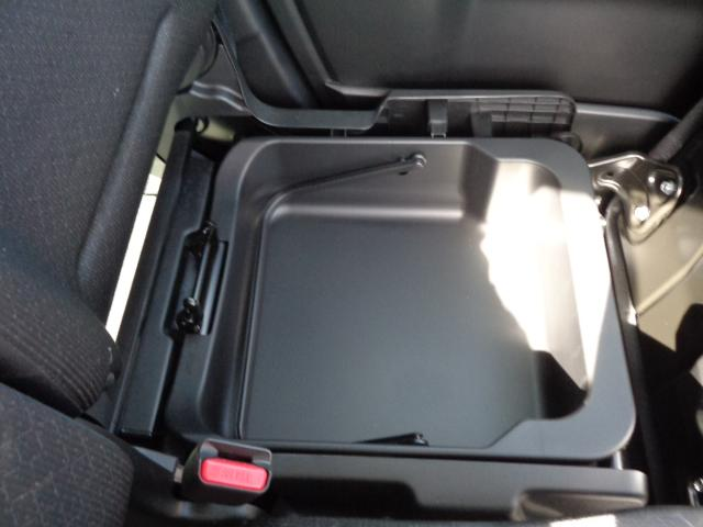 HYBRID FX 2型 CDプレーヤー装着車/サポカー(29枚目)