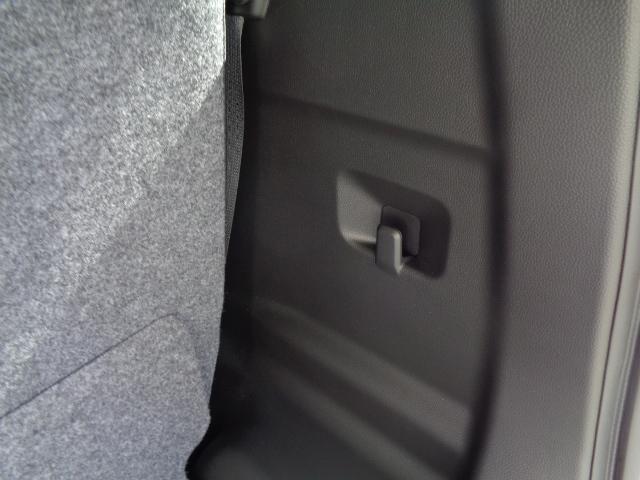 HYBRID FX 2型 CDプレーヤー装着車/サポカー(32枚目)