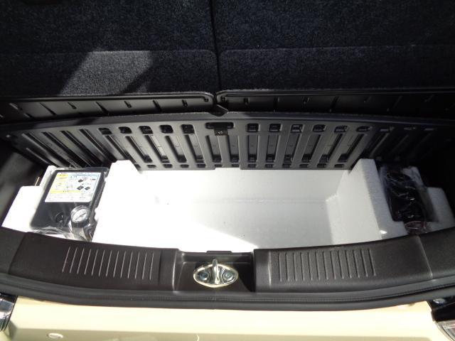 HYBRID FX 2型 CDプレーヤー装着車/サポカー(33枚目)