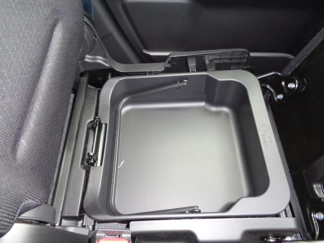 HYBRID FX 2型 CDプレーヤー装着車/サポカー(28枚目)
