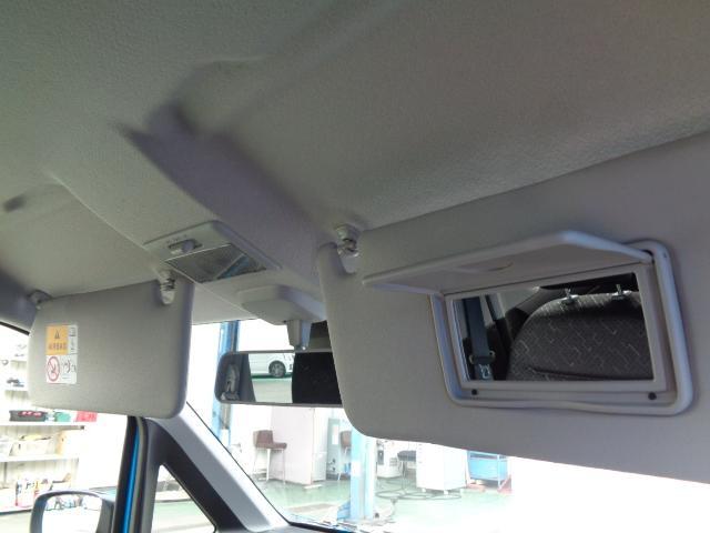 HYBRID FX 2型 CDプレーヤー装着車/サポカー(30枚目)