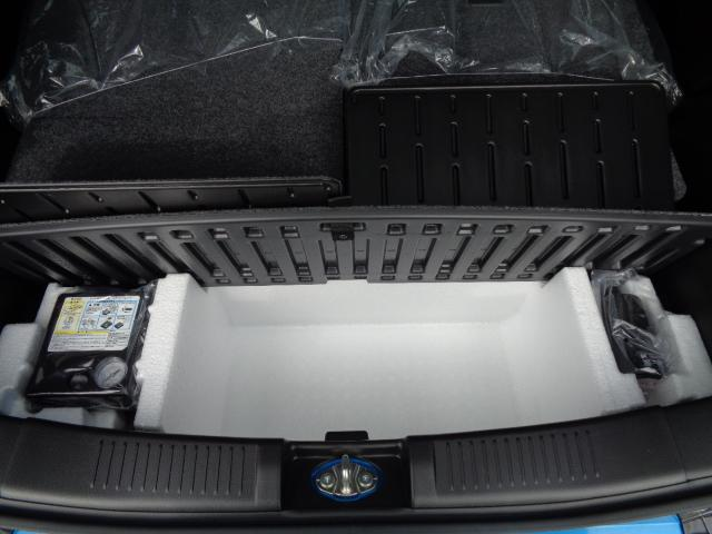 HYBRID FX 2型 CDプレーヤー装着車/サポカー(31枚目)